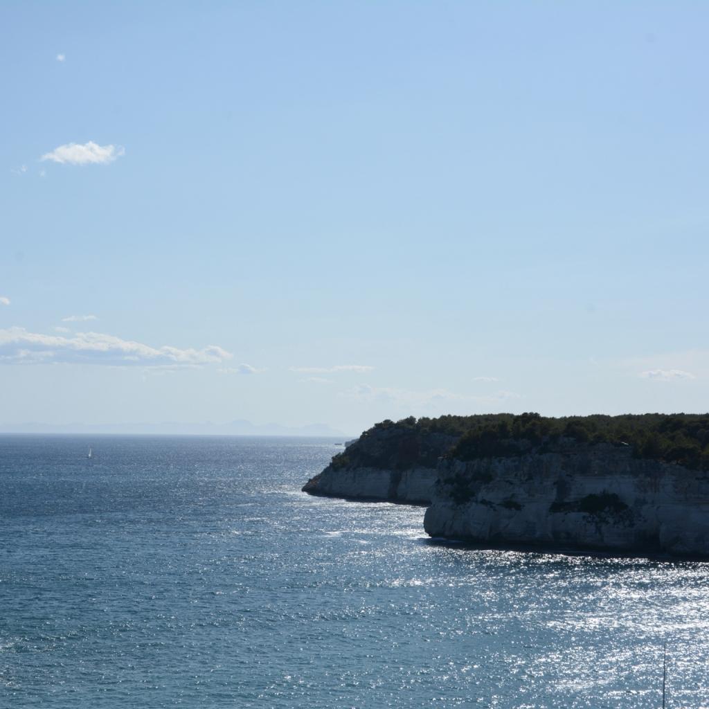 menorca-coast