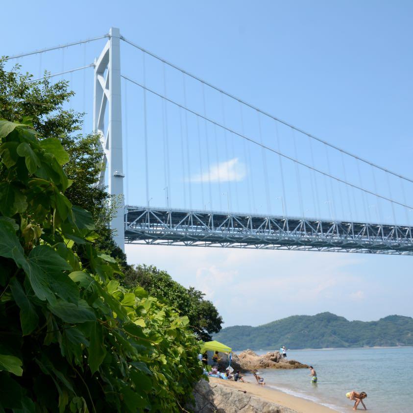 Innoshima, Japan – Island of the MurakamiPirates