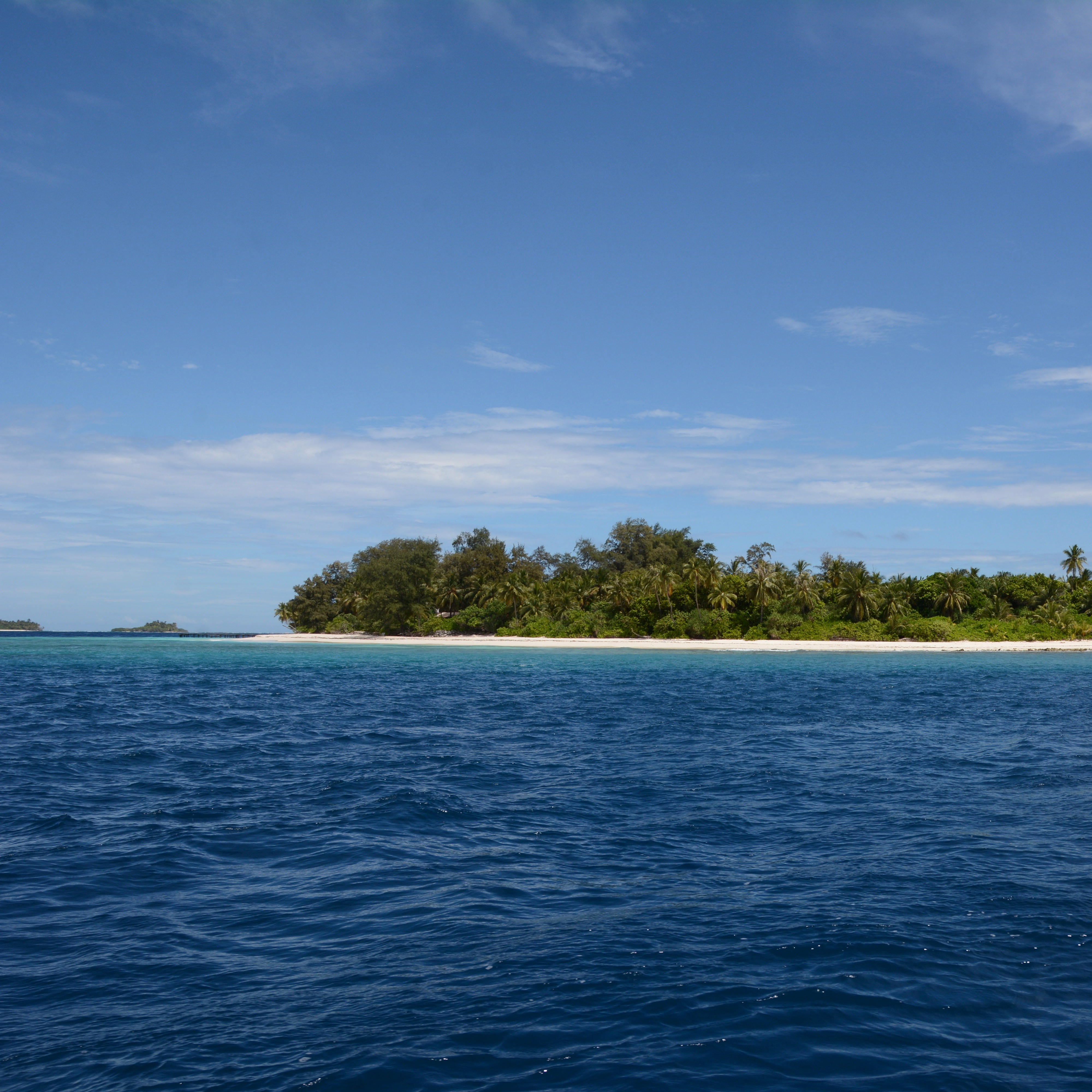 travel with children kids maldives lux south ari atoll island