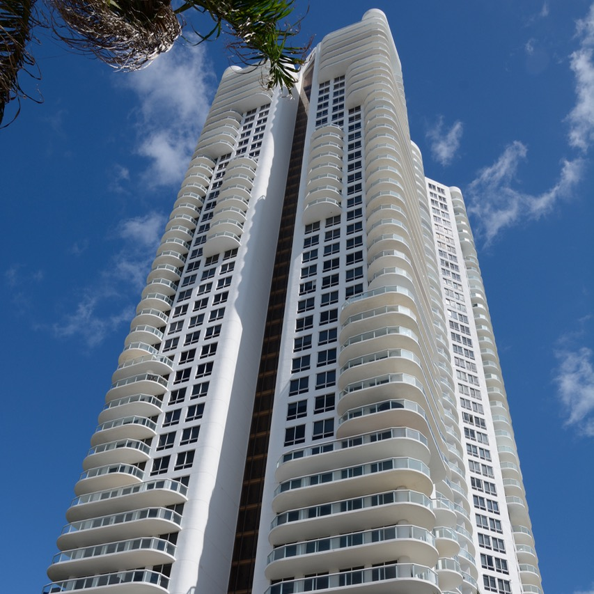travel with kids children miami south beach art deco architecture highrise