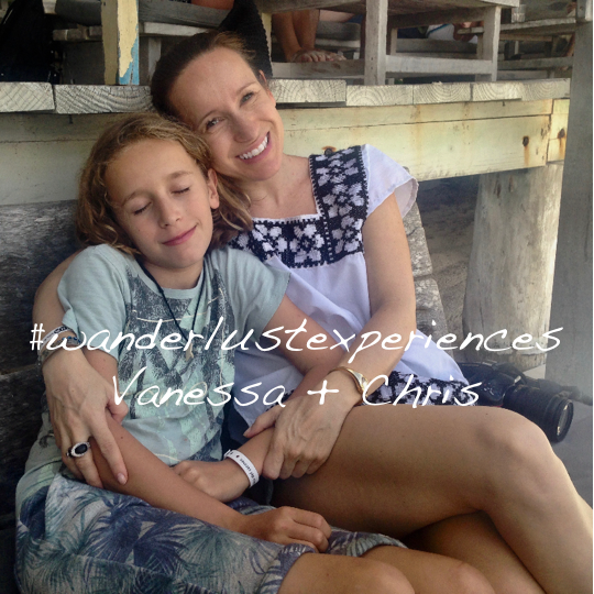 travel with kids children wanderlust experiences top tips vanessa