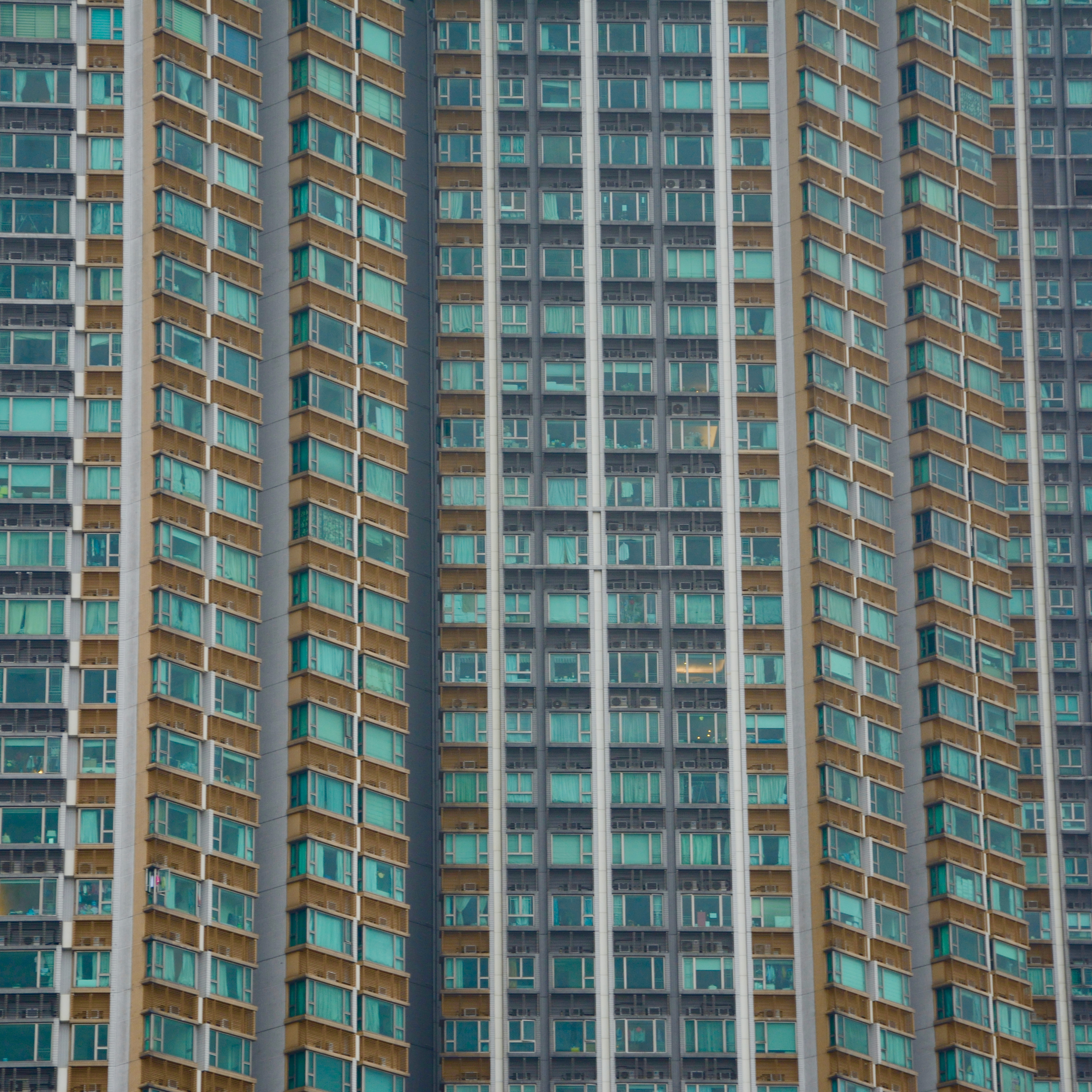 hong kong with kids children kowloon highrise architecture close up